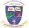 Catholic Independent Schools Nelson Diocese Logo